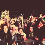 Концерт Serial Killers в Екатеринбурге, фото 44