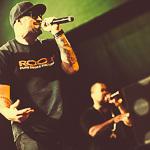 Концерт Serial Killers в Екатеринбурге, фото 46