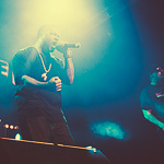 Концерт Serial Killers в Екатеринбурге, фото 47