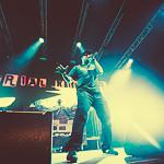 Концерт Serial Killers в Екатеринбурге, фото 48
