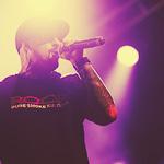Концерт Serial Killers в Екатеринбурге, фото 49