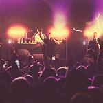Концерт Serial Killers в Екатеринбурге, фото 52