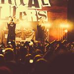 Концерт Serial Killers в Екатеринбурге, фото 55