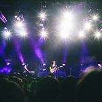 Концерт Стива Вая в Екатеринбурге, фото 6