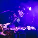 Концерт Стива Вая в Екатеринбурге, фото 11