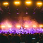 Концерт Стива Вая в Екатеринбурге, фото 12
