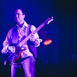 Концерт Стива Вая в Екатеринбурге, фото 19