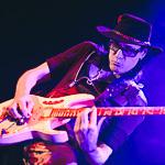 Концерт Стива Вая в Екатеринбурге, фото 21