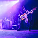 Концерт Стива Вая в Екатеринбурге, фото 22