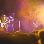 Концерт Стива Вая в Екатеринбурге, фото 30