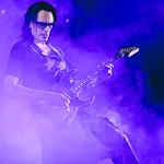 Концерт Стива Вая в Екатеринбурге, фото 31