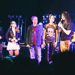 Концерт Стива Вая в Екатеринбурге, фото 34