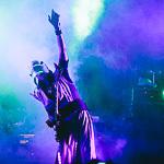 Концерт Стива Вая в Екатеринбурге, фото 38