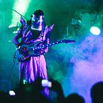 Концерт Стива Вая в Екатеринбурге, фото 39