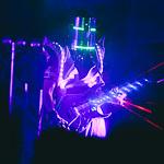 Концерт Стива Вая в Екатеринбурге, фото 40