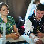 Чемпионат по игре Имаджинариум в Екатеринбурге, фото 18