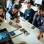 Чемпионат по игре Имаджинариум в Екатеринбурге, фото 20