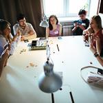 Чемпионат по игре Имаджинариум в Екатеринбурге, фото 30
