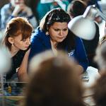 Чемпионат по игре Имаджинариум в Екатеринбурге, фото 41