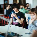 Чемпионат по игре Имаджинариум в Екатеринбурге, фото 56