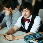 Чемпионат по игре Имаджинариум в Екатеринбурге, фото 65