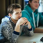Чемпионат по игре Имаджинариум в Екатеринбурге, фото 67