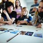 Чемпионат по игре Имаджинариум в Екатеринбурге, фото 84