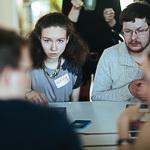 Чемпионат по игре Имаджинариум в Екатеринбурге, фото 85