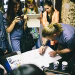 Международный фестиваль бодиарта в Екатеринбурге, фото 57