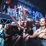 Несостоявшийся концерт группы Behemoth в Екатеринбурге, фото 7