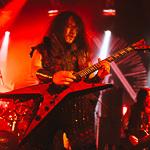 Несостоявшийся концерт группы Behemoth в Екатеринбурге, фото 15