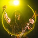 Несостоявшийся концерт группы Behemoth в Екатеринбурге, фото 18