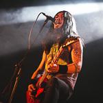 Несостоявшийся концерт группы Behemoth в Екатеринбурге, фото 19