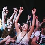 Несостоявшийся концерт группы Behemoth в Екатеринбурге, фото 21