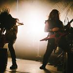 Несостоявшийся концерт группы Behemoth в Екатеринбурге, фото 26