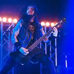 Несостоявшийся концерт группы Behemoth в Екатеринбурге, фото 27