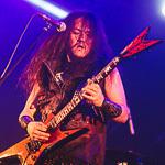 Несостоявшийся концерт группы Behemoth в Екатеринбурге, фото 28