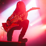 Несостоявшийся концерт группы Behemoth в Екатеринбурге, фото 32