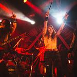 Несостоявшийся концерт группы Behemoth в Екатеринбурге, фото 33