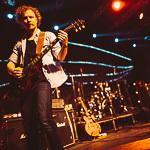 Концерт группы The Used в Екатеринбурге, фото 6