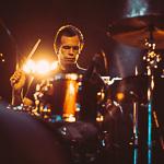 Концерт группы The Used в Екатеринбурге, фото 7