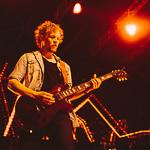 Концерт группы The Used в Екатеринбурге, фото 15