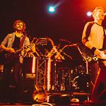 Концерт группы The Used в Екатеринбурге, фото 16