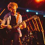 Концерт группы The Used в Екатеринбурге, фото 18