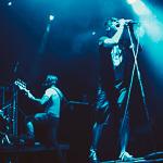 Концерт группы The Used в Екатеринбурге, фото 26