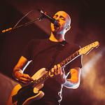 Концерт группы The Used в Екатеринбурге, фото 43
