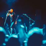 Концерт группы The Used в Екатеринбурге, фото 52