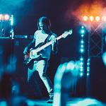 Концерт группы The Used в Екатеринбурге, фото 54