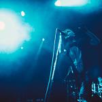 Концерт группы The Used в Екатеринбурге, фото 55