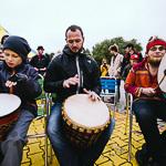 Фестиваль болельщиков FIFA 2014 в Екатеринбурге, фото 5